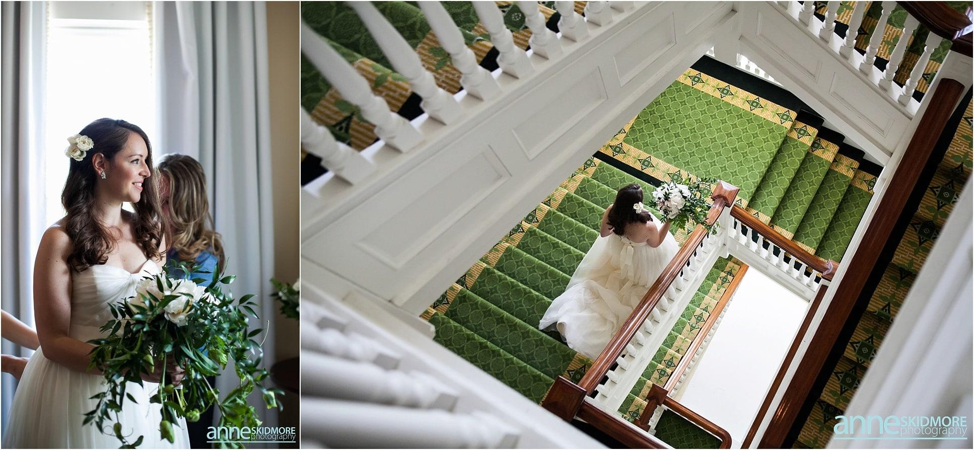 Omni_Mount_Washington_Wedding_0009