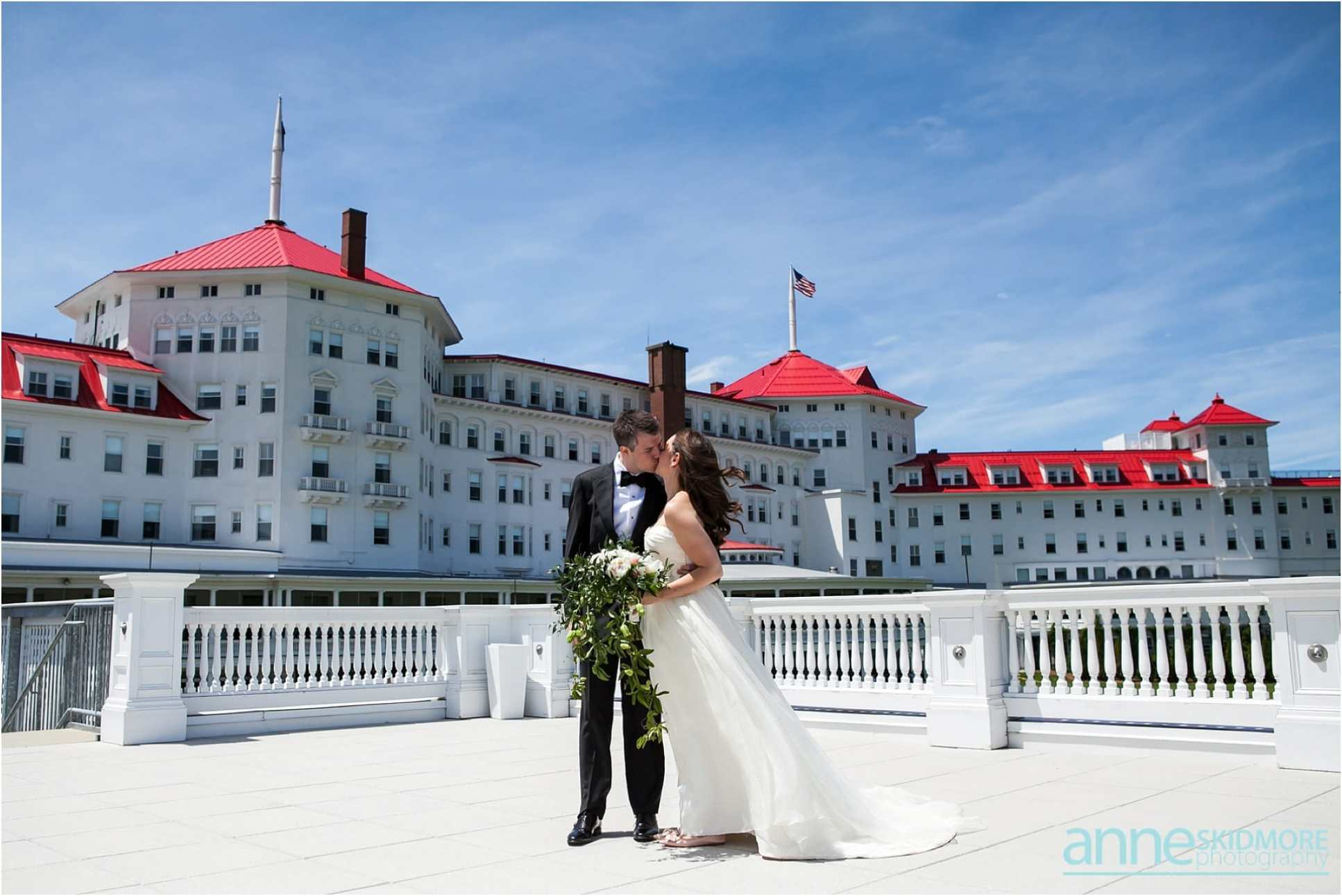 Omni_Mount_Washington_Wedding_0014
