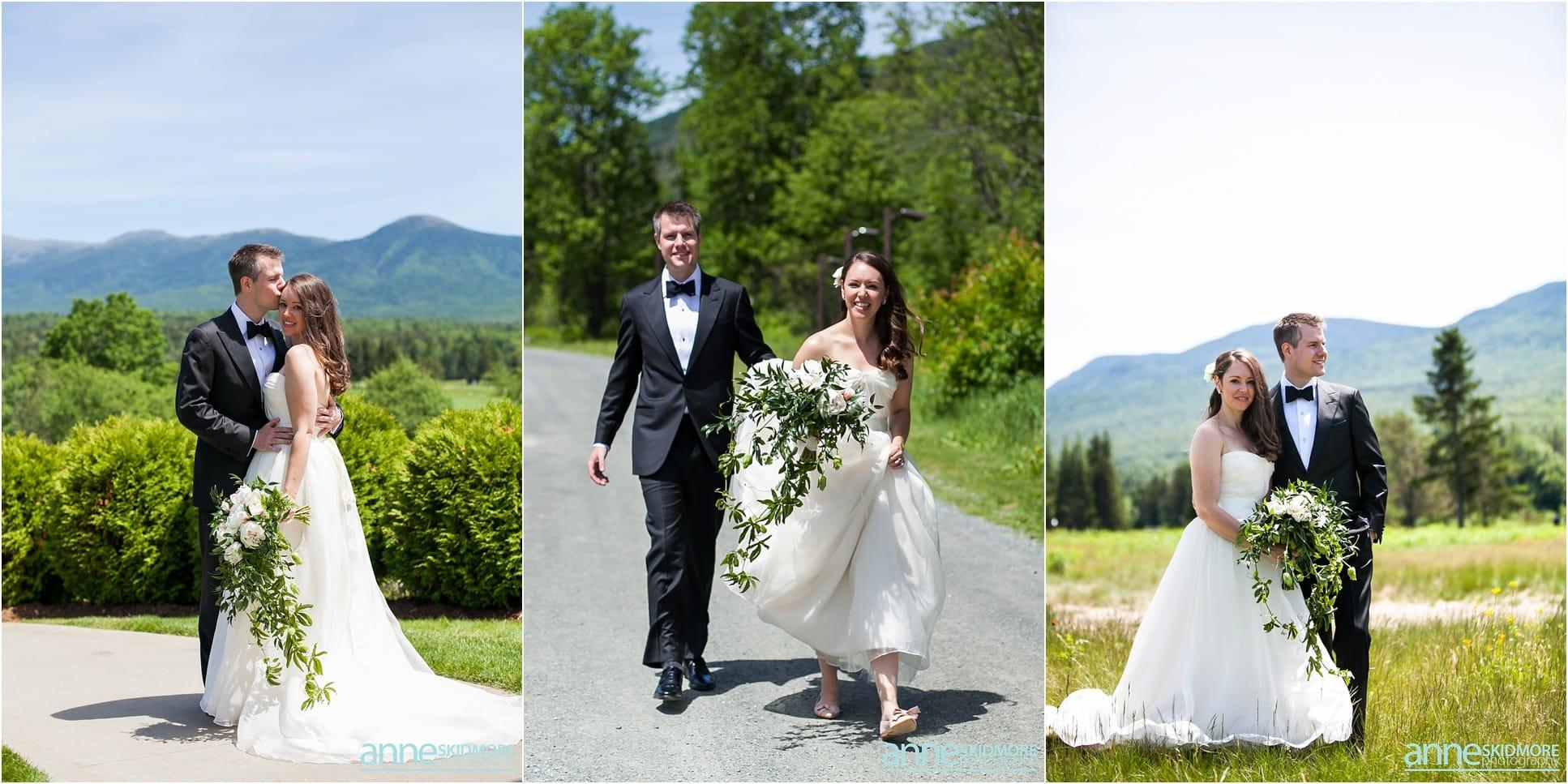 Omni_Mount_Washington_Wedding_0015
