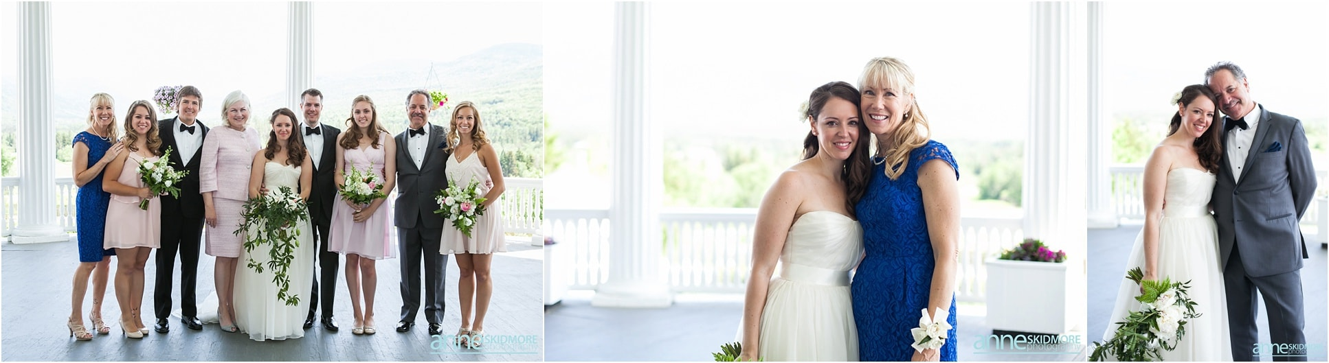 Omni_Mount_Washington_Wedding_0021
