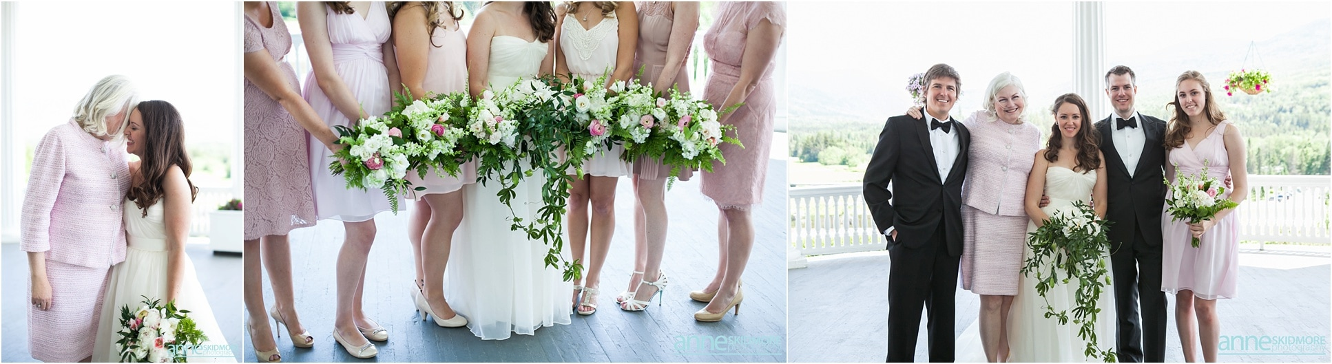 Omni_Mount_Washington_Wedding_0022