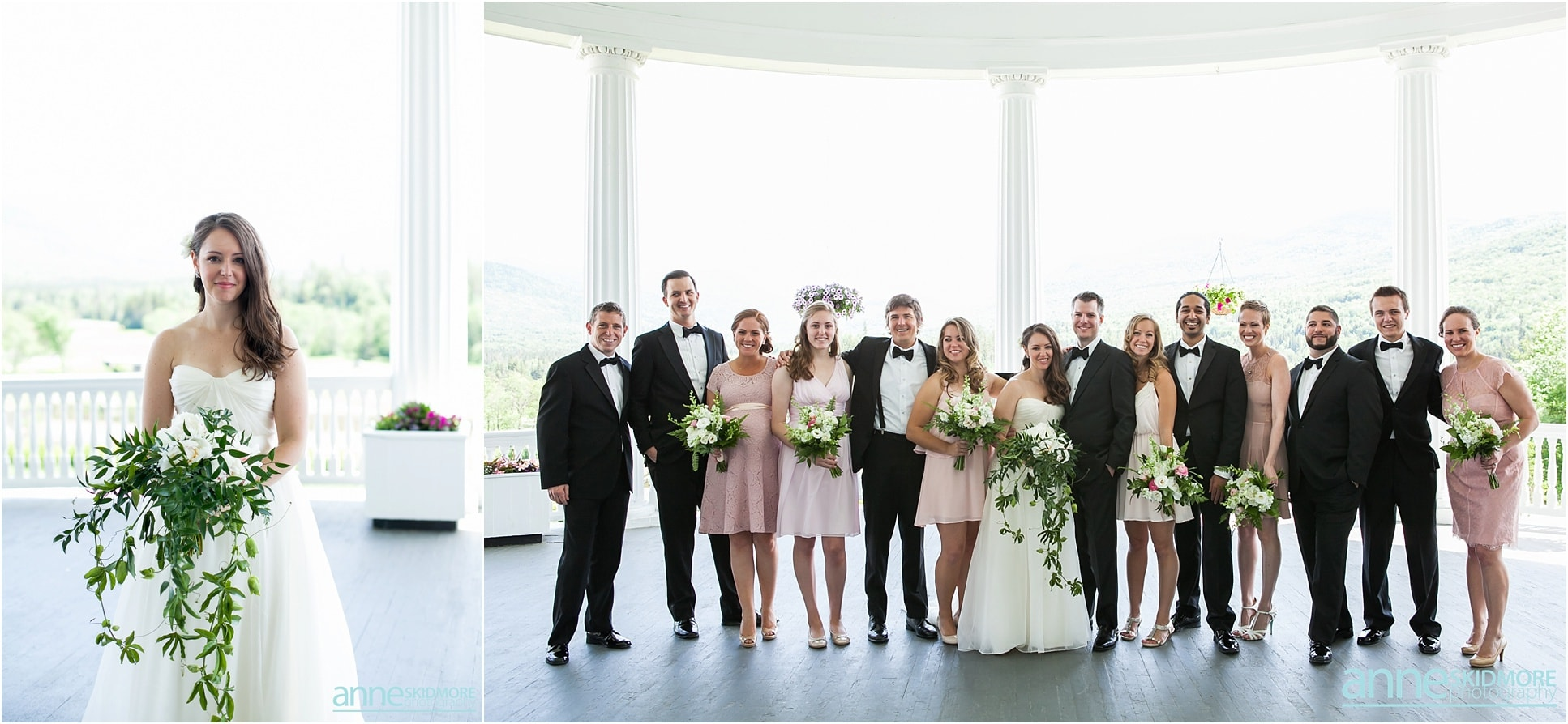 Omni_Mount_Washington_Wedding_0023