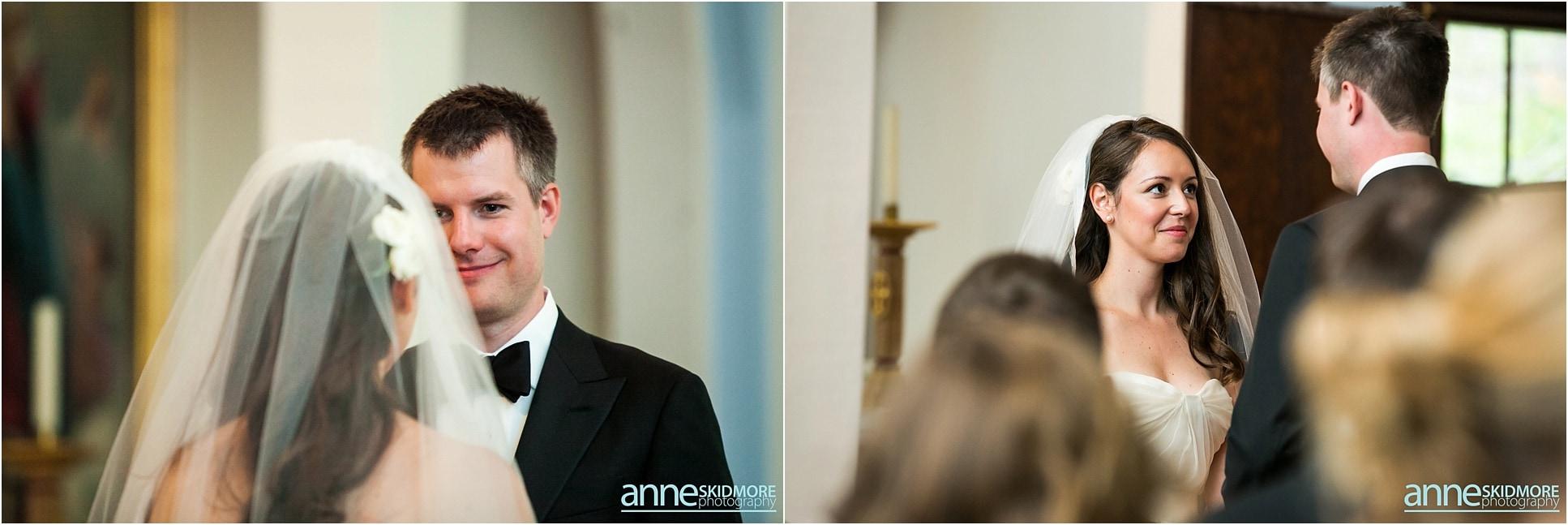 Omni_Mount_Washington_Wedding_0029
