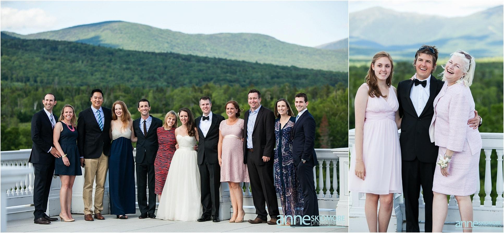 Omni_Mount_Washington_Wedding_0036
