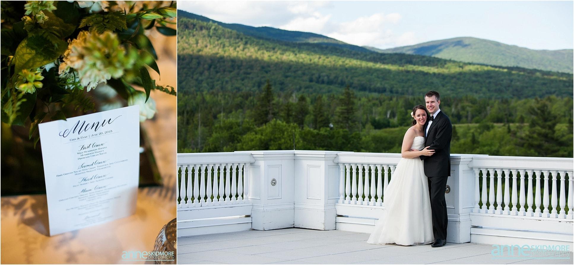 Omni_Mount_Washington_Wedding_0037