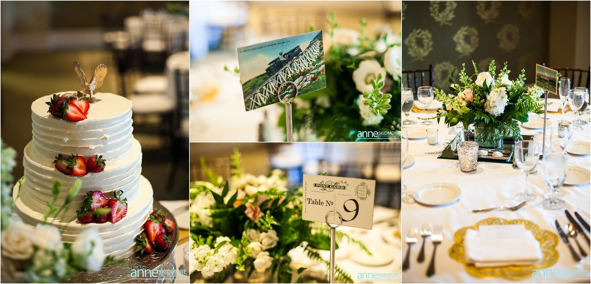 Omni_Mount_Washington_Wedding_0039