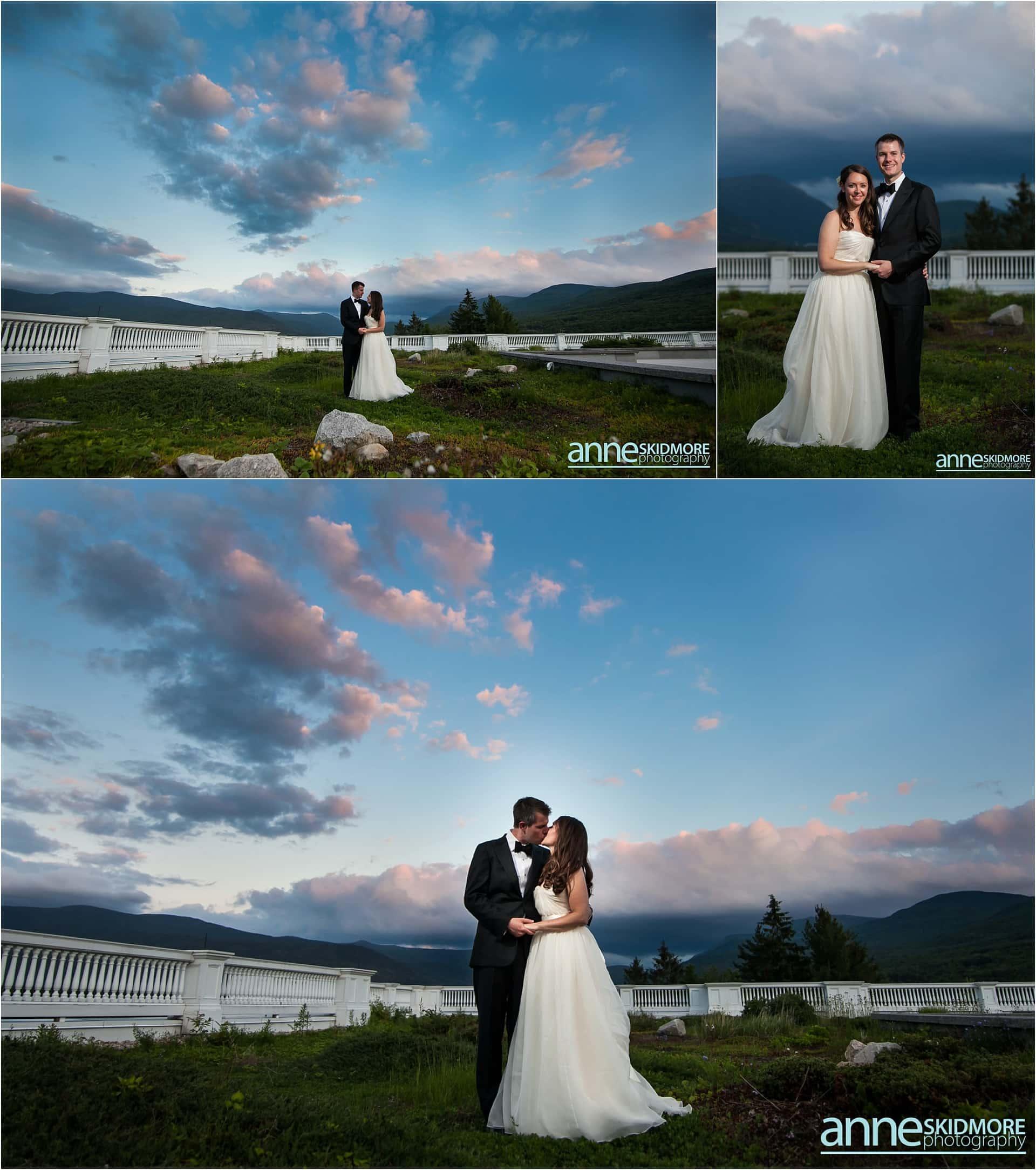 Omni_Mount_Washington_Wedding_0046