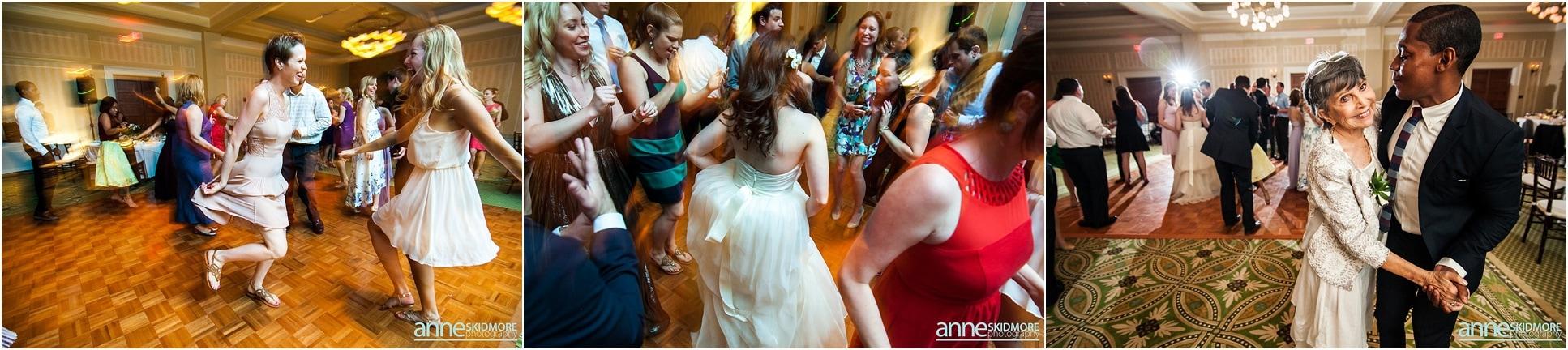 Omni_Mount_Washington_Wedding_0048