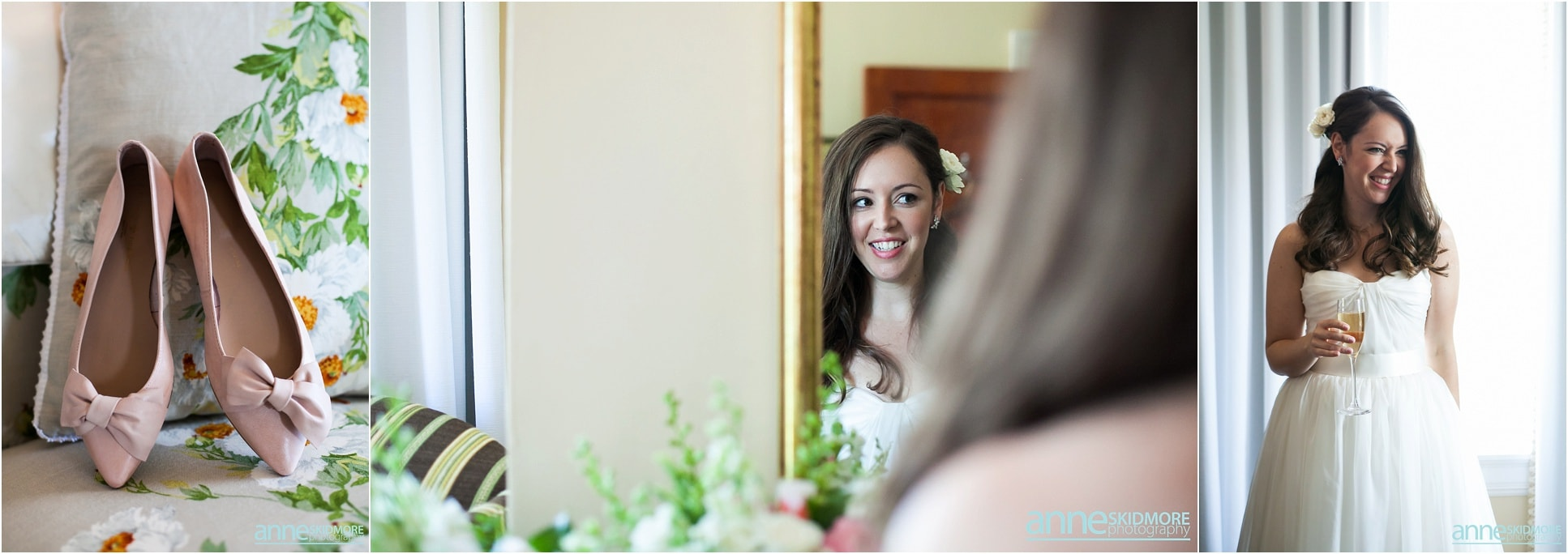 Omni_Mount_Washington_Wedding_0049