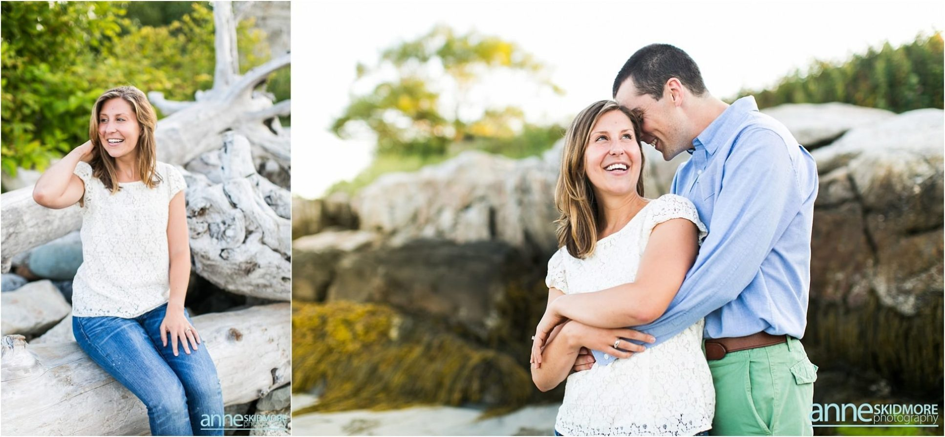 Popham_Beach_Engagement__017