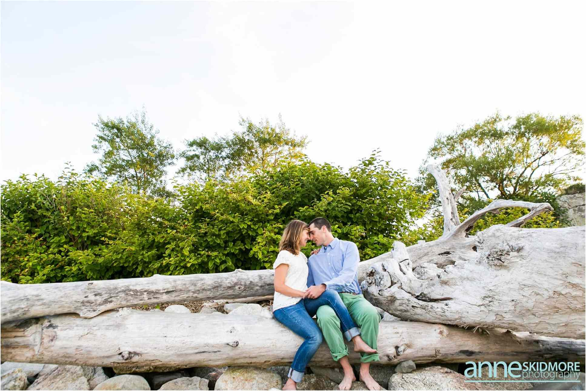 Popham_Beach_Engagement__018
