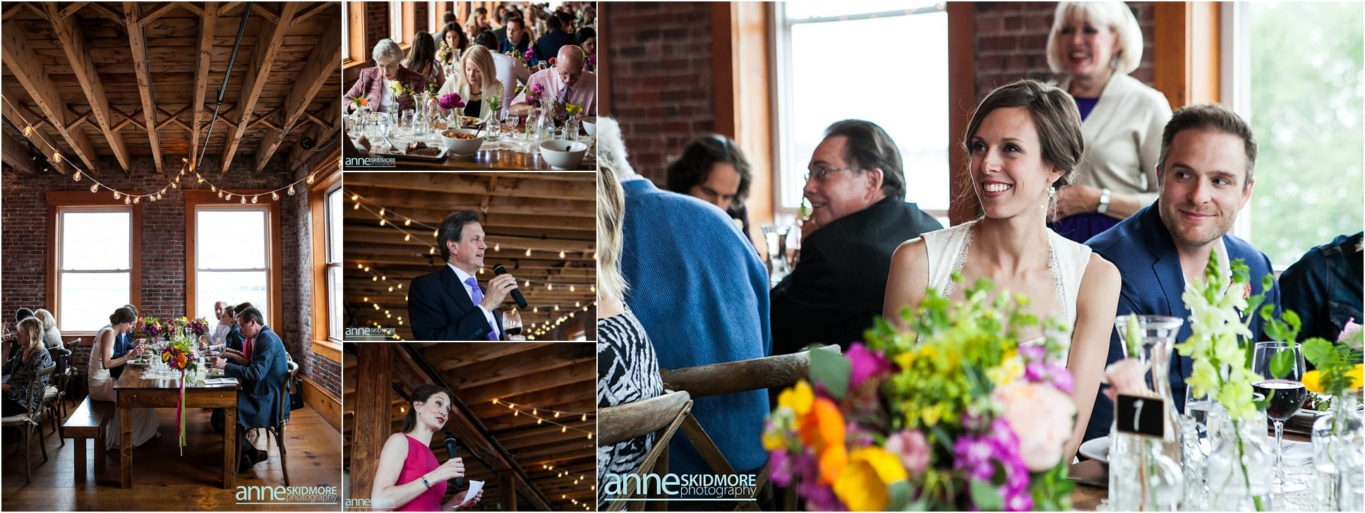 Portland_Company_Complex_Wedding_0053
