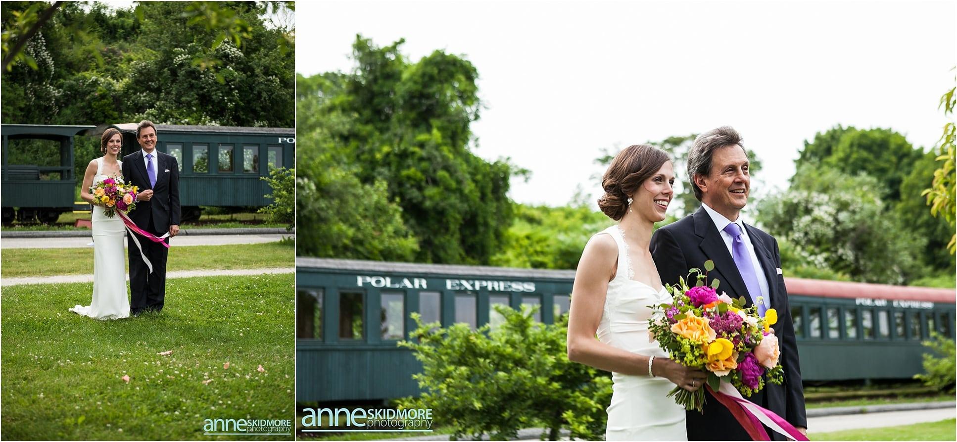 Portland_Company_Complex_Wedding_0102