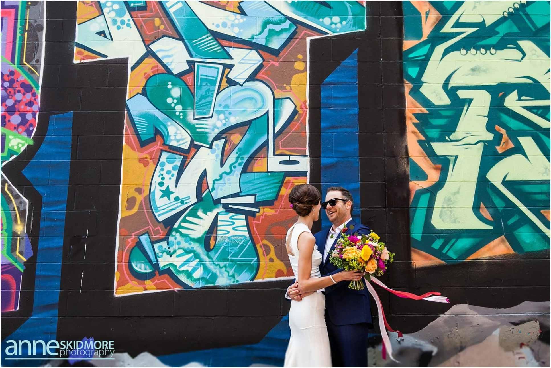 Portland_Company_Complex_Wedding_0103