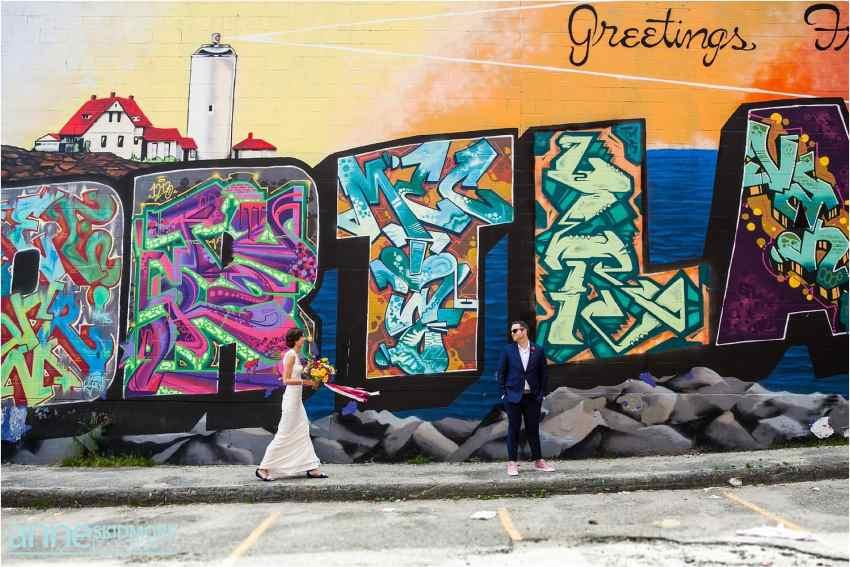 Portland_Company_Complex_Wedding_0114