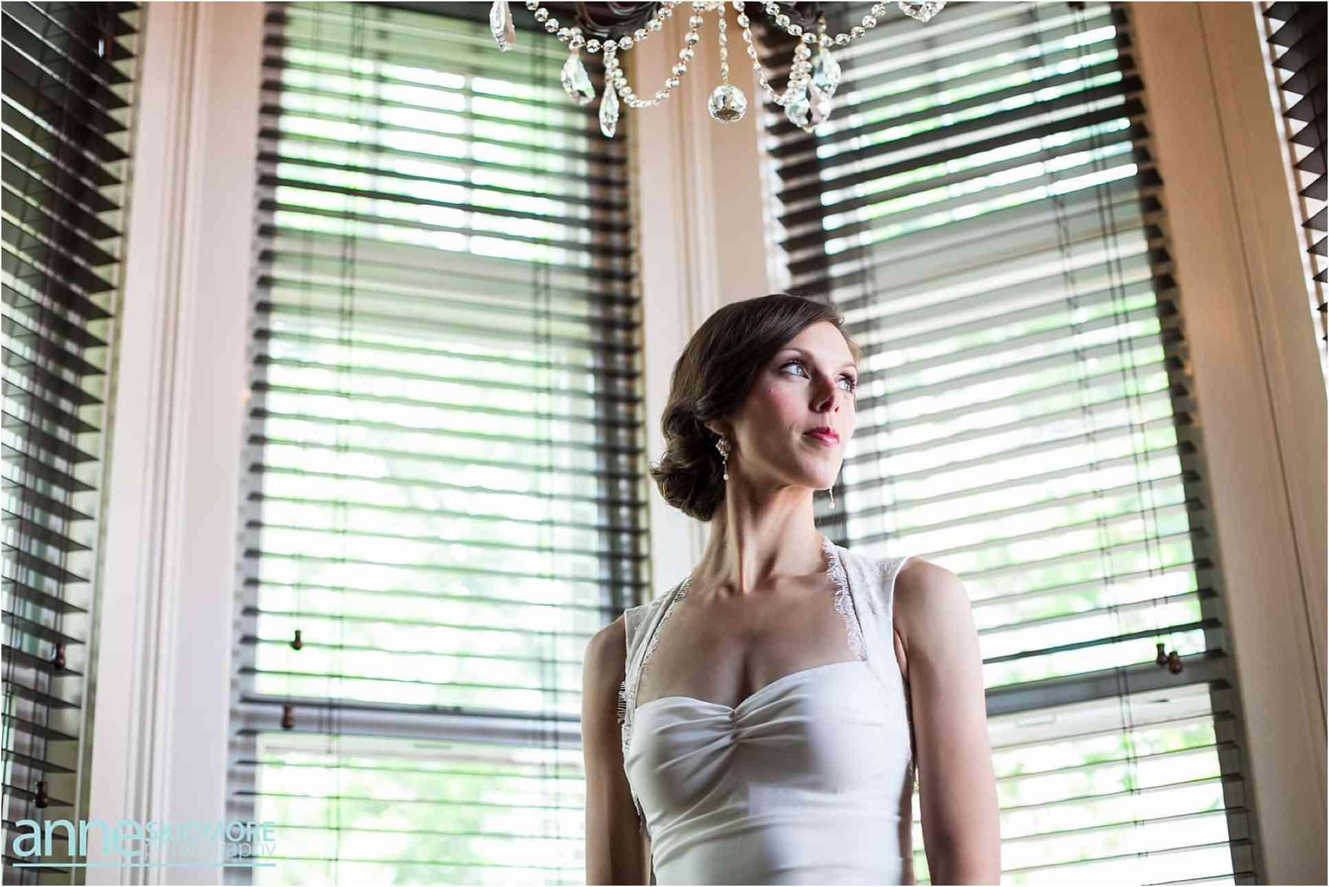 Portland_Company_Complex_Wedding_0118