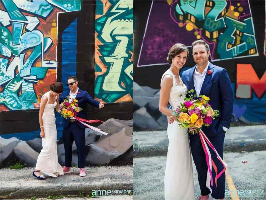 Portland_Company_Complex_Wedding_015