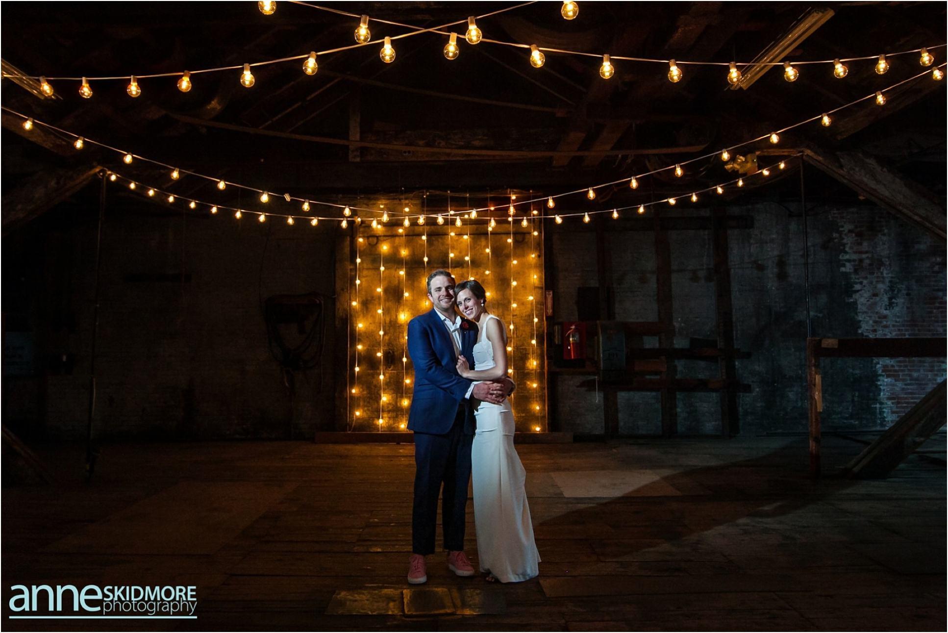 Portland_Company_Complex_Wedding_0203