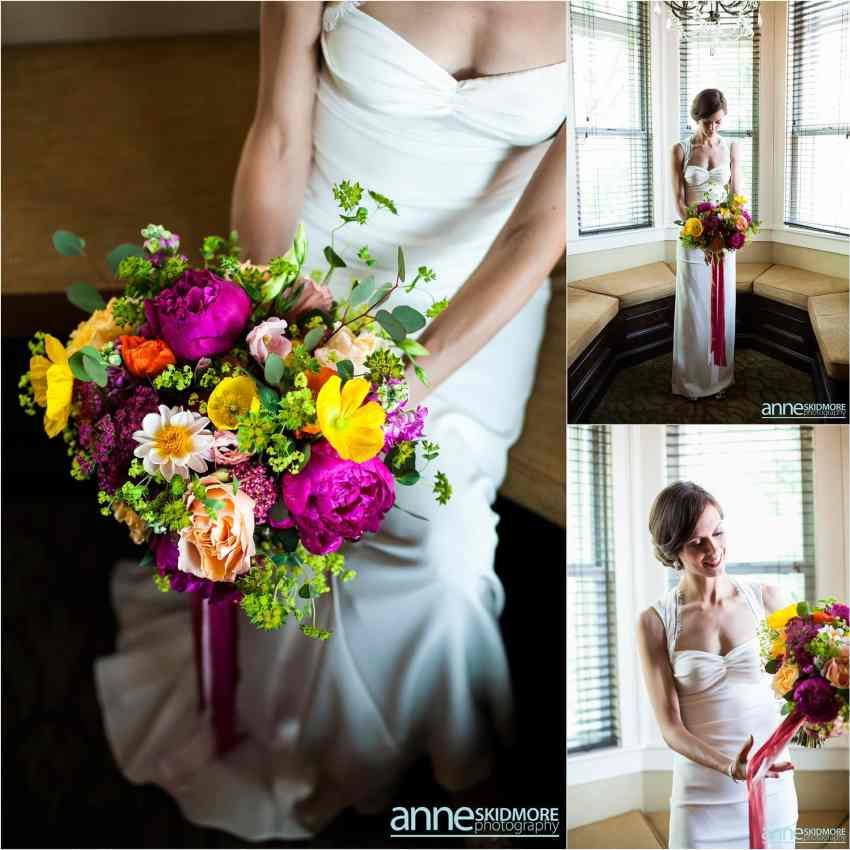 Portland_Company_Complex_Wedding_0205