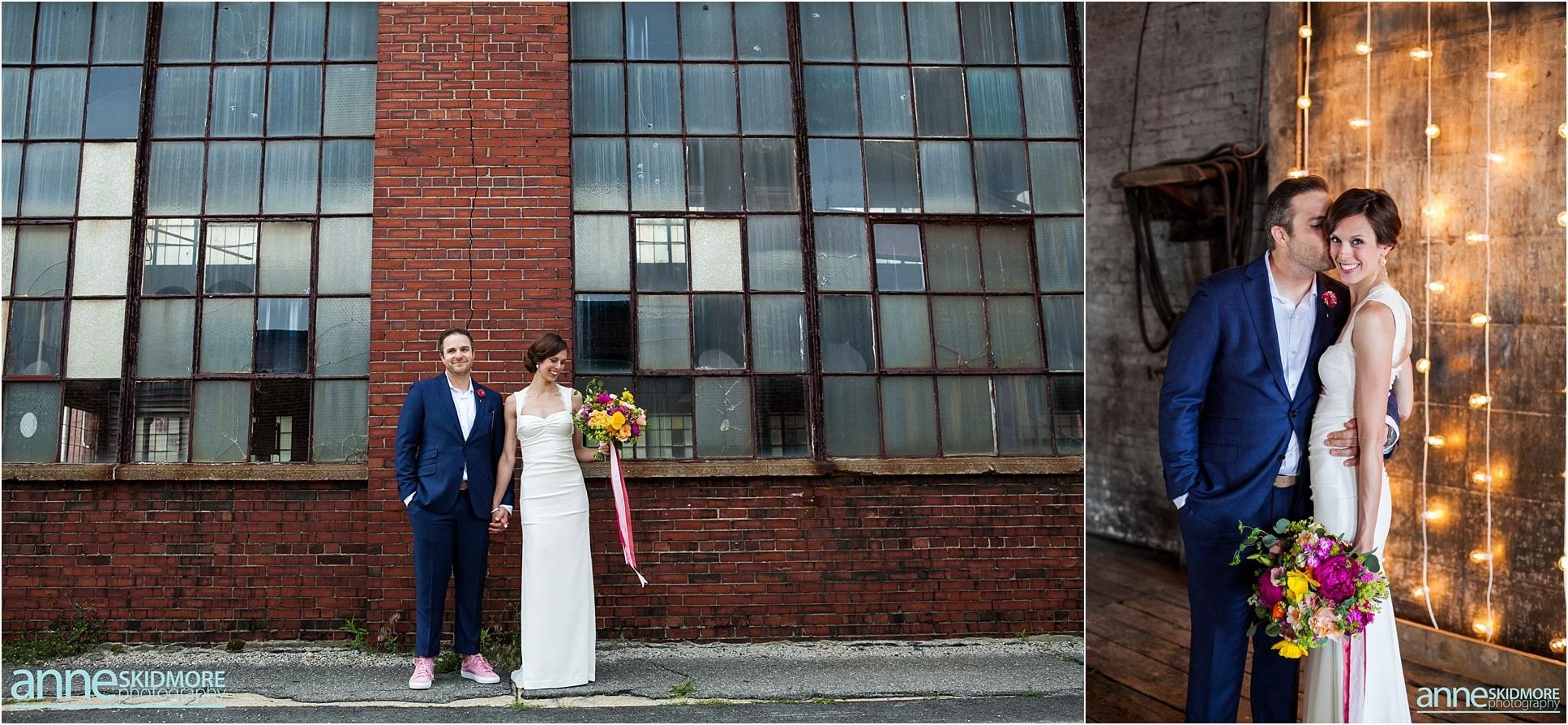 Portland_Company_Complex_Wedding_021