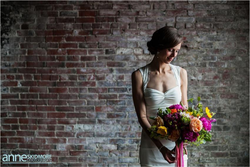 Portland_Company_Complex_Wedding_025
