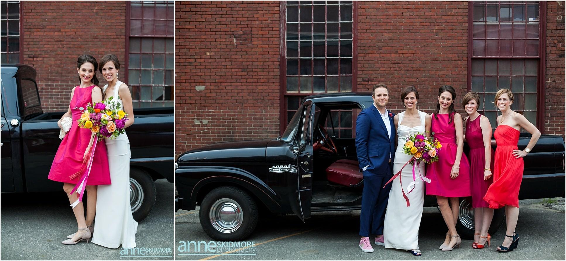 Portland_Company_Complex_Wedding_030
