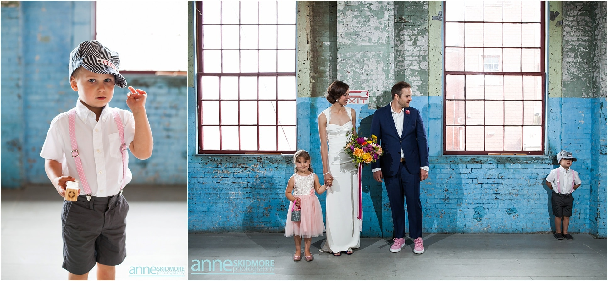 Portland_Company_Complex_Wedding_033