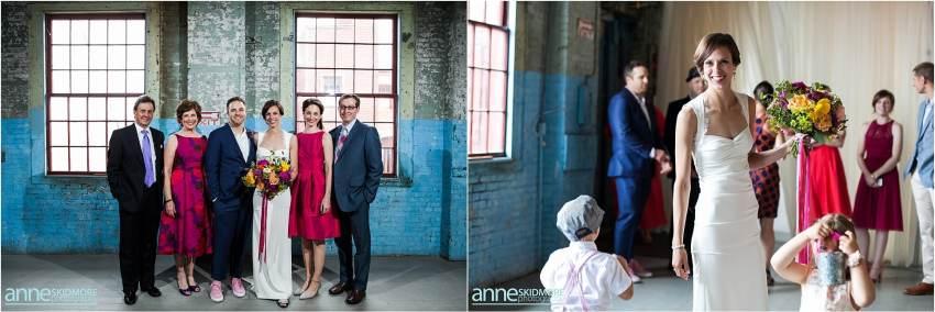 Portland_Company_Complex_Wedding_036
