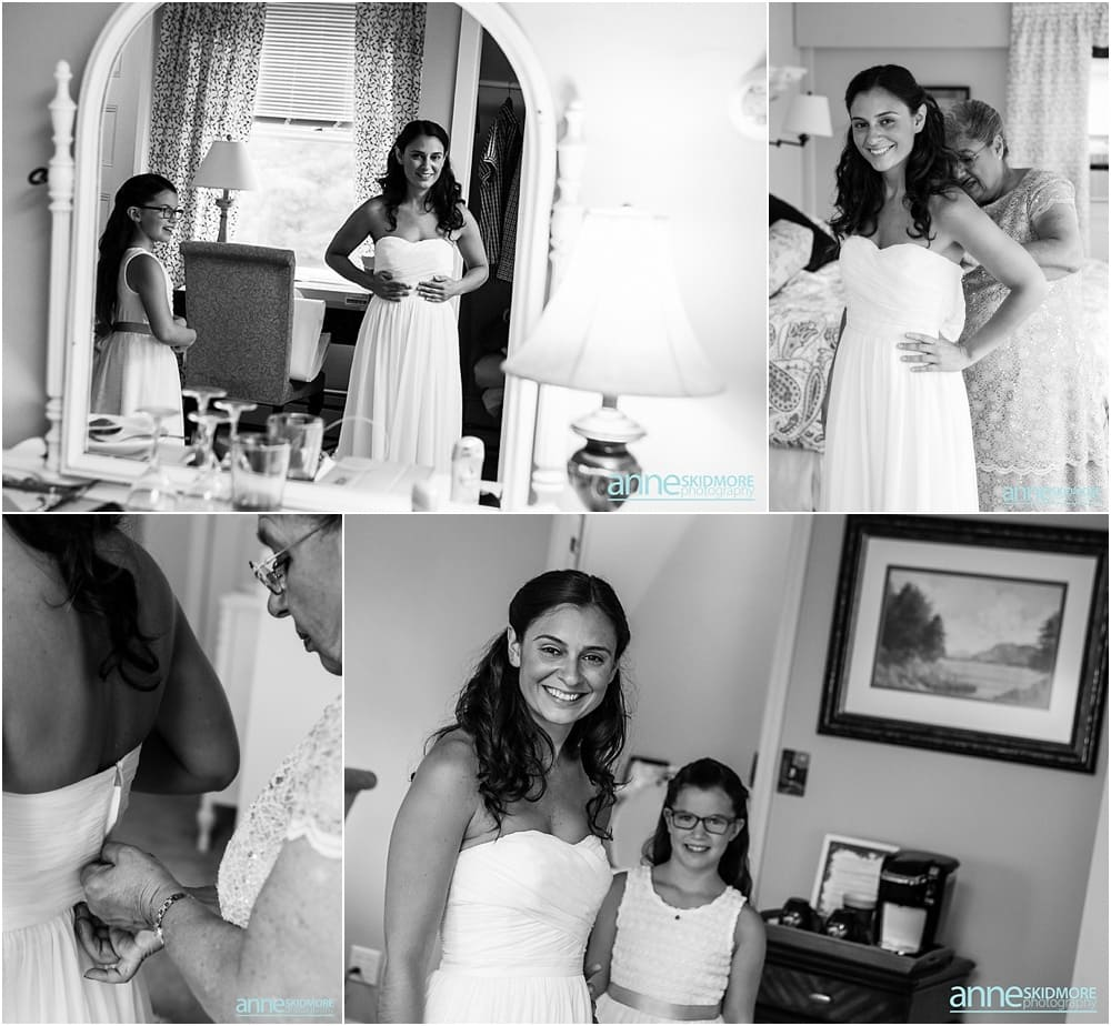 Stone_Mountain_Arts_Center_Wedding_0007