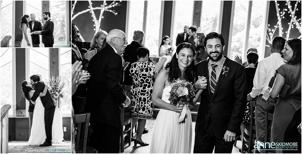 Stone_Mountain_Arts_Center_Wedding_0032