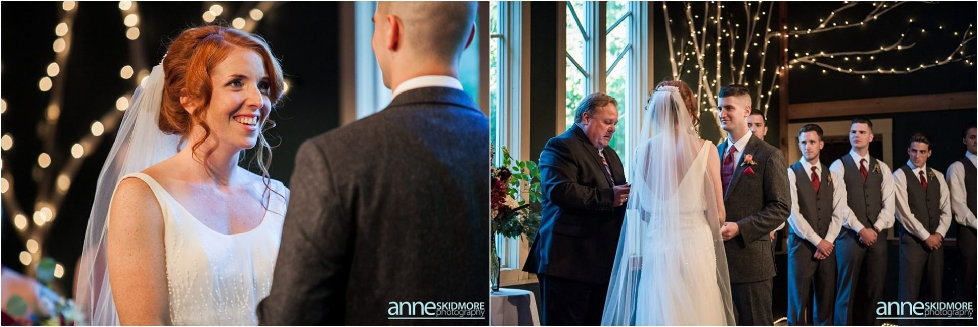 Stone_Mountain_Arts_Center_Wedding__023