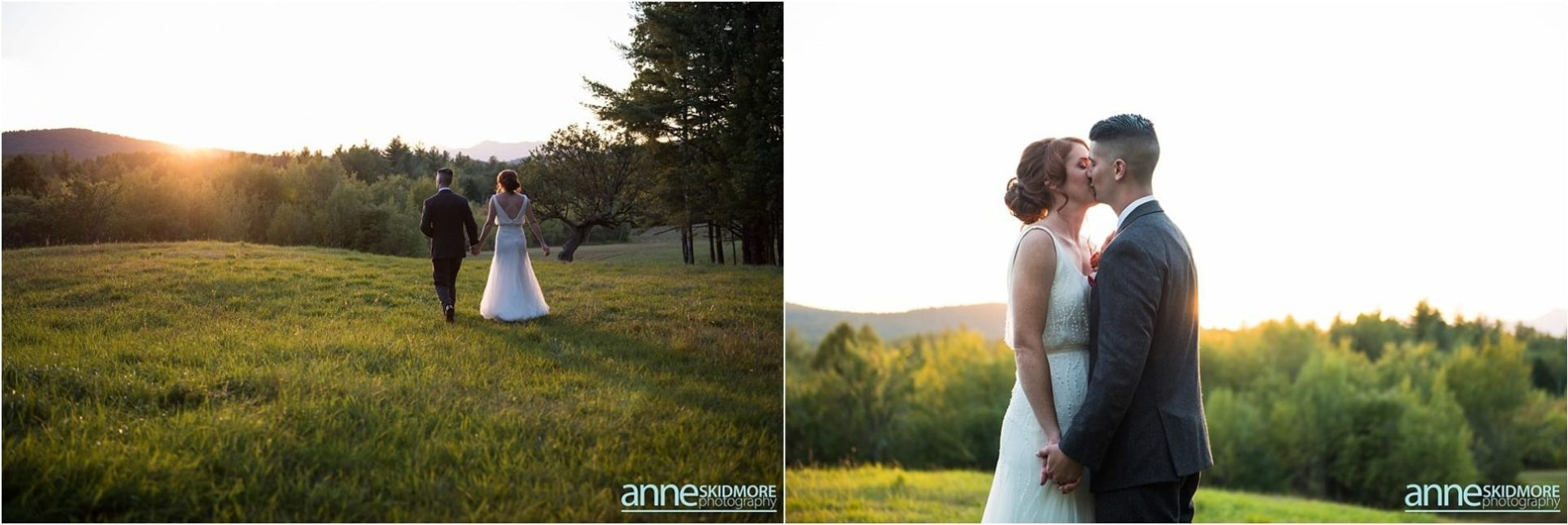 Stone_Mountain_Arts_Center_Wedding__037