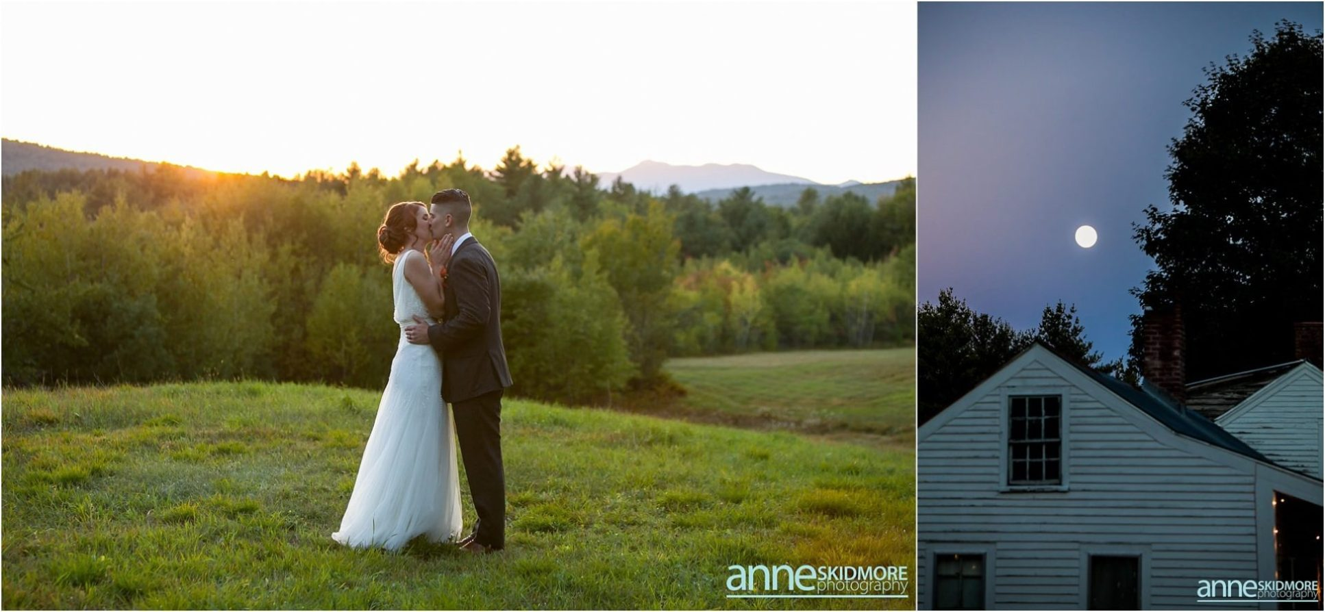 Stone_Mountain_Arts_Center_Wedding__039