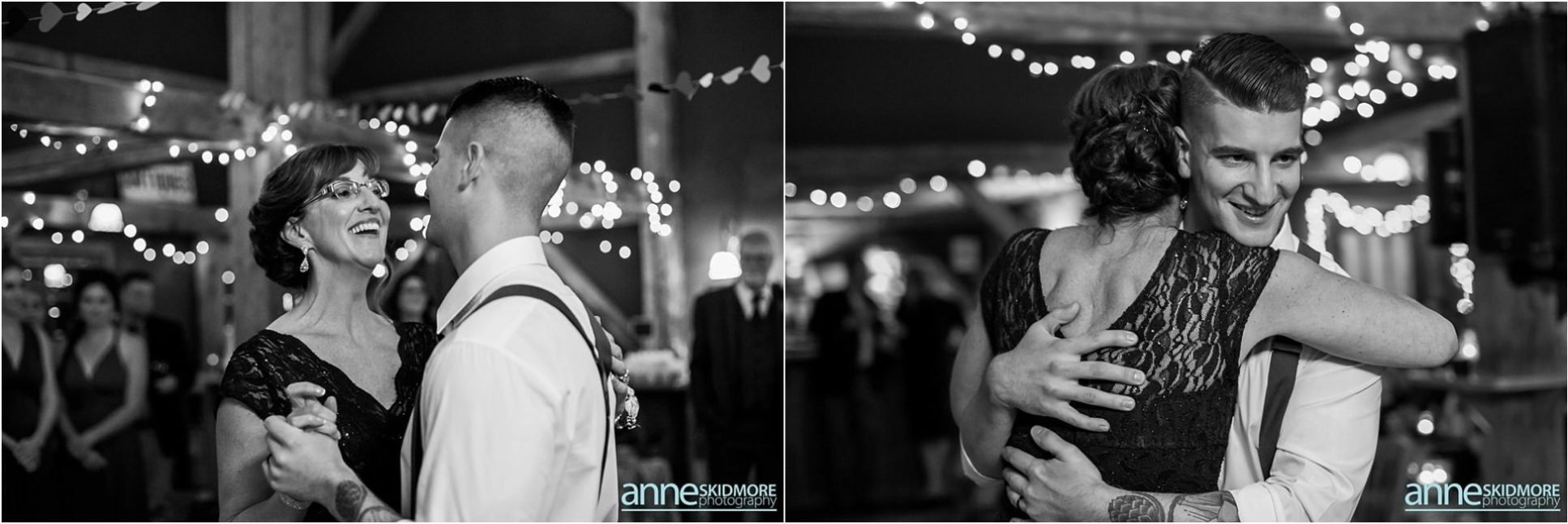 Stone_Mountain_Arts_Center_Wedding__042