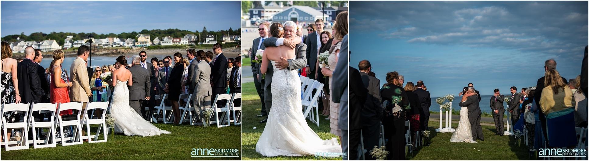 Union_Bluff_Wedding_0031
