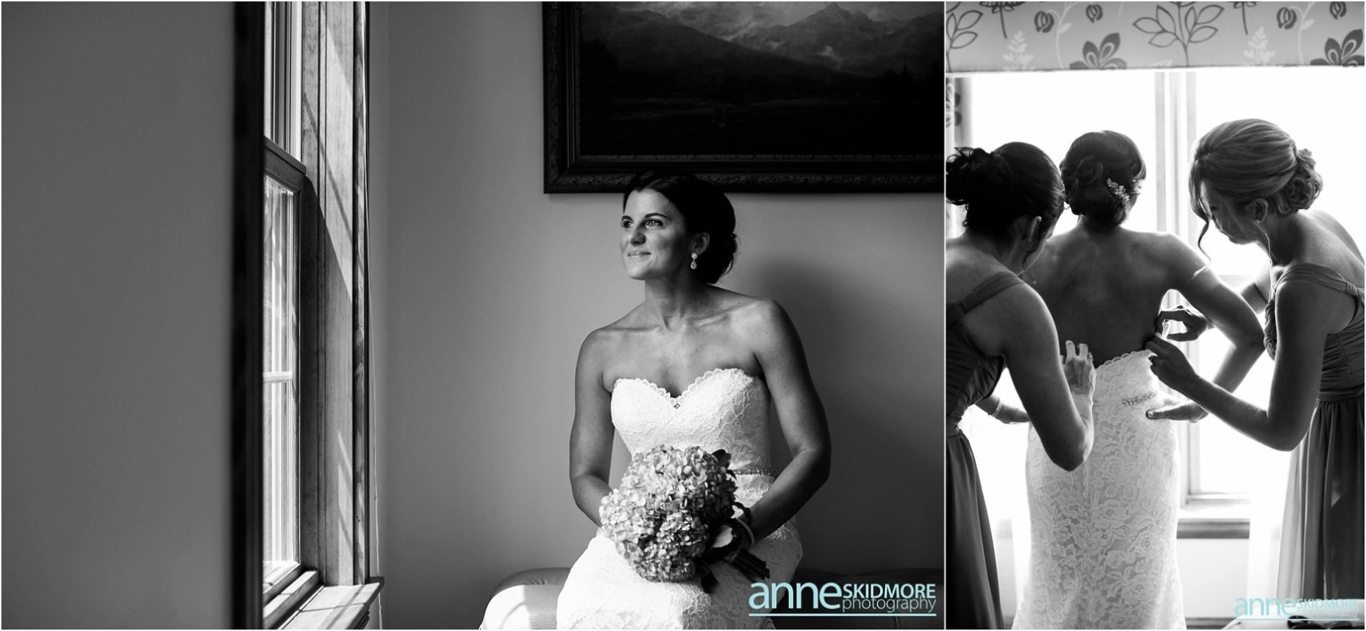 Wentworth_Inn_Wedding_0012