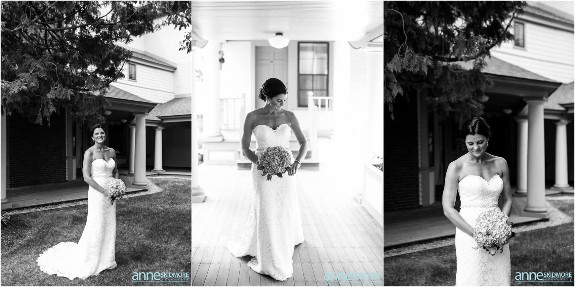 Wentworth_Inn_Wedding_0014