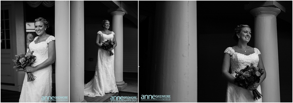 Wentworth_Inn_Wedding_0021