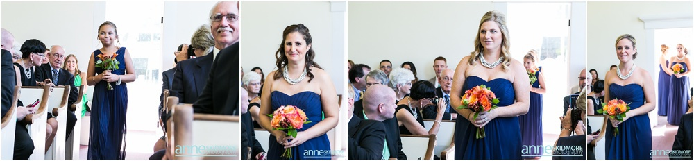 Wentworth_Inn_Wedding_0025