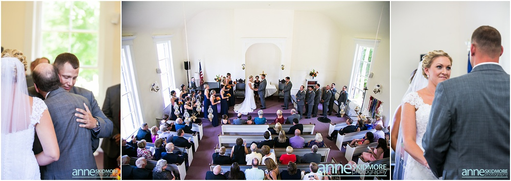 Wentworth_Inn_Wedding_0027