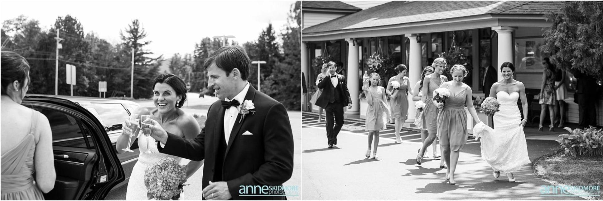 Wentworth_Inn_Wedding_0033