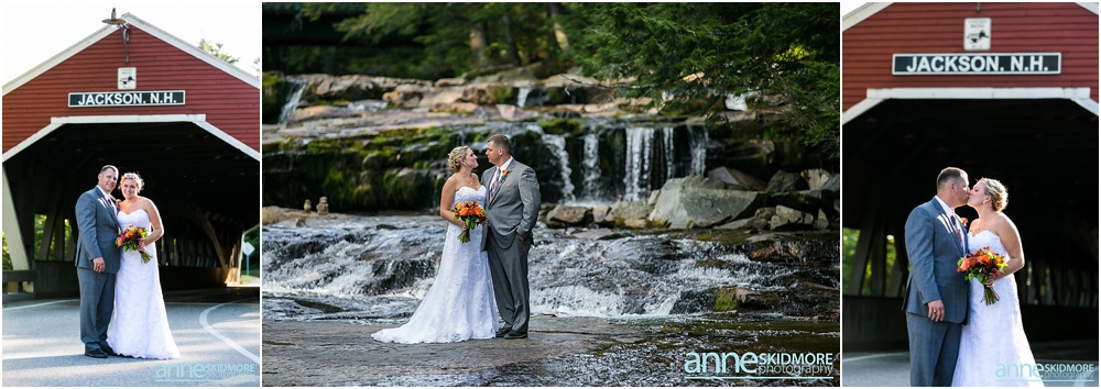 Wentworth_Inn_Wedding_0037