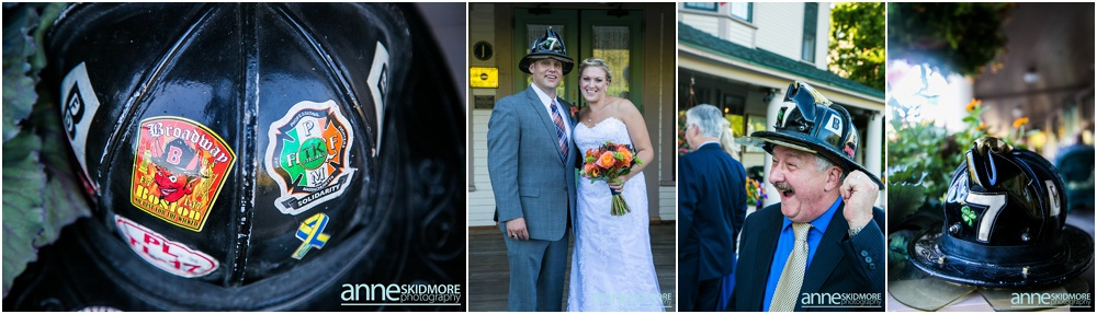 Wentworth_Inn_Wedding_0039