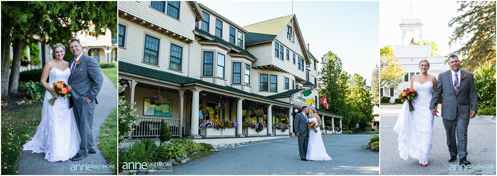 Wentworth_Inn_Wedding_0040
