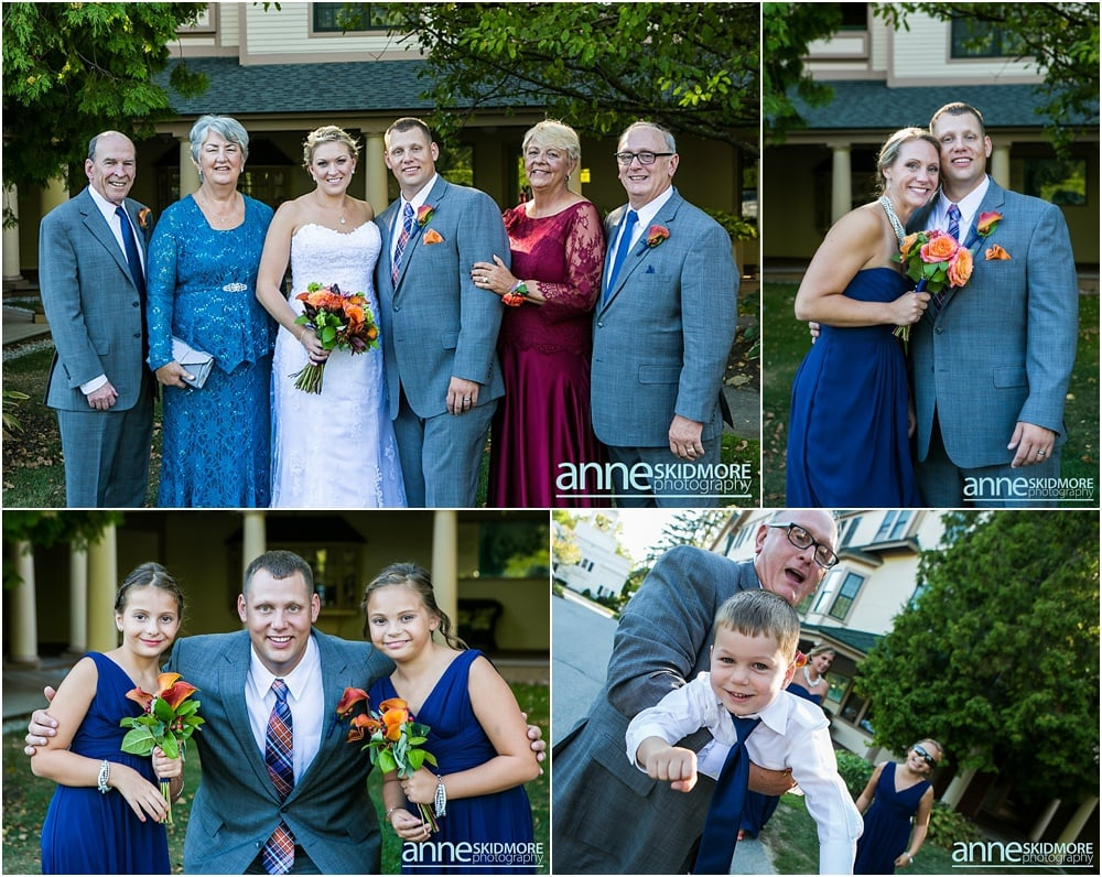 Wentworth_Inn_Wedding_0044