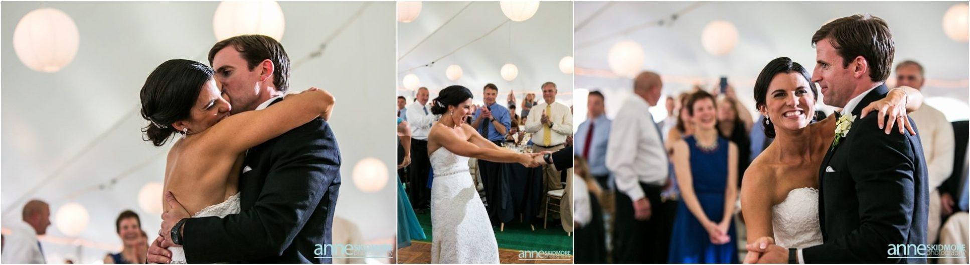 Wentworth_Inn_Wedding_0050