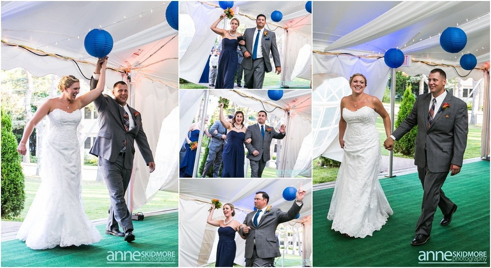 Wentworth_Inn_Wedding_0050