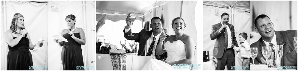 Wentworth_Inn_Wedding_0053