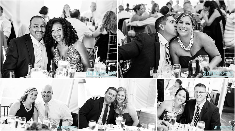 Wentworth_Inn_Wedding_0054