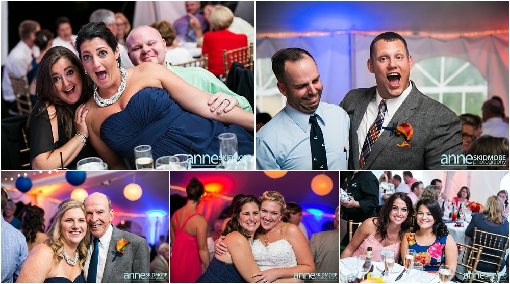 Wentworth_Inn_Wedding_0058